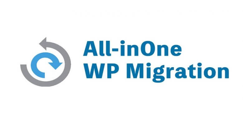 All-in-One-WP-Migration coresumo