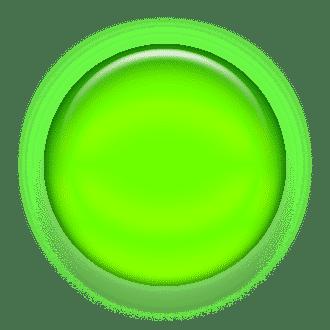 green ui-ux coresumo
