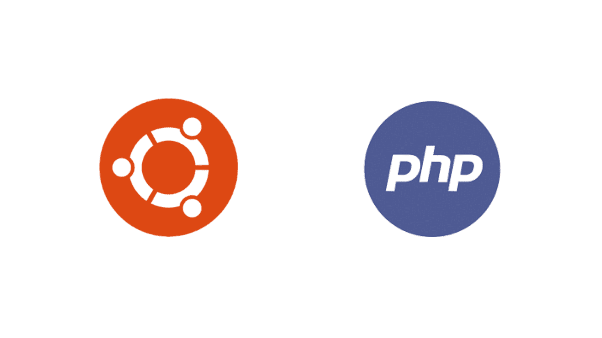 How to install PHP on Ubuntu 18.04 or Linux