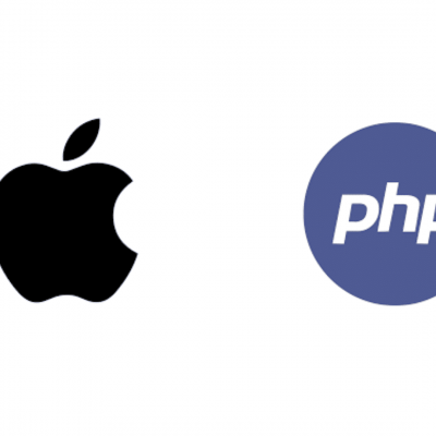 How to install PHP on MAC OS or Machine