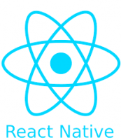 react native core sumo